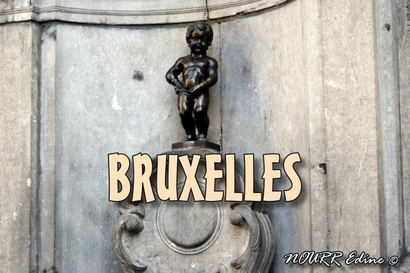 Bruxelles-20180222-11239A