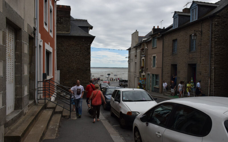 CANCALE-20160807-9883