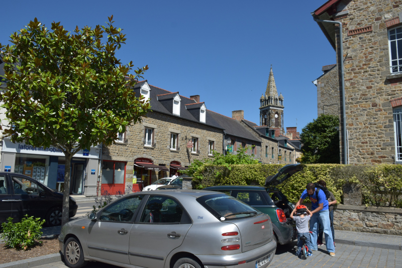 Combourg-20150821-6759