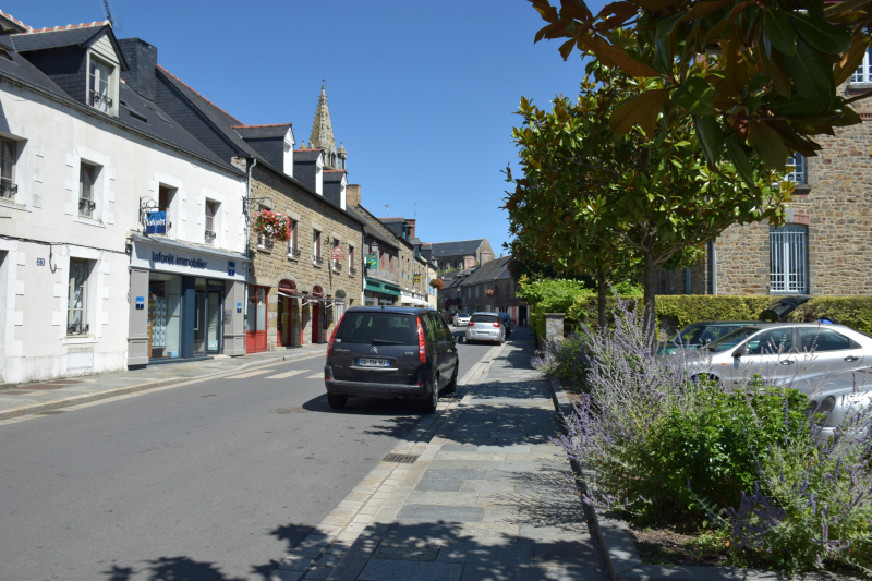 Combourg-20150821-6760