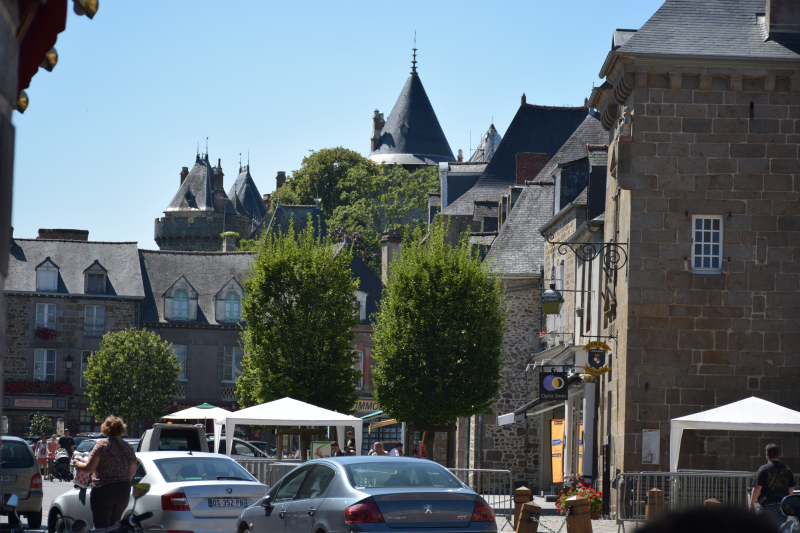 Combourg-20150821-6763
