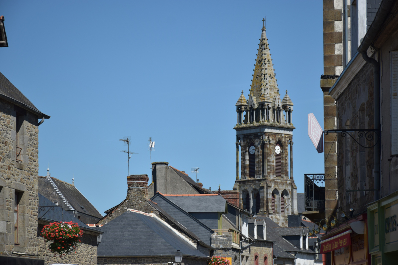 Combourg-20150821-6765