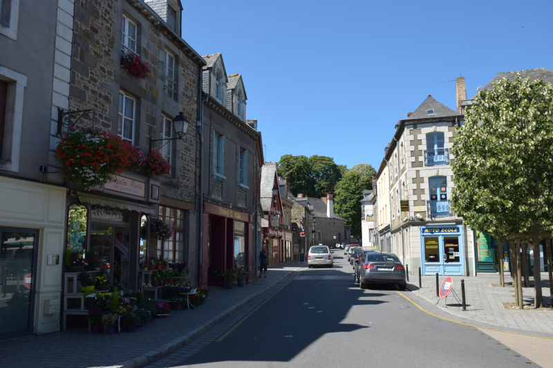 Combourg-20150821-6768