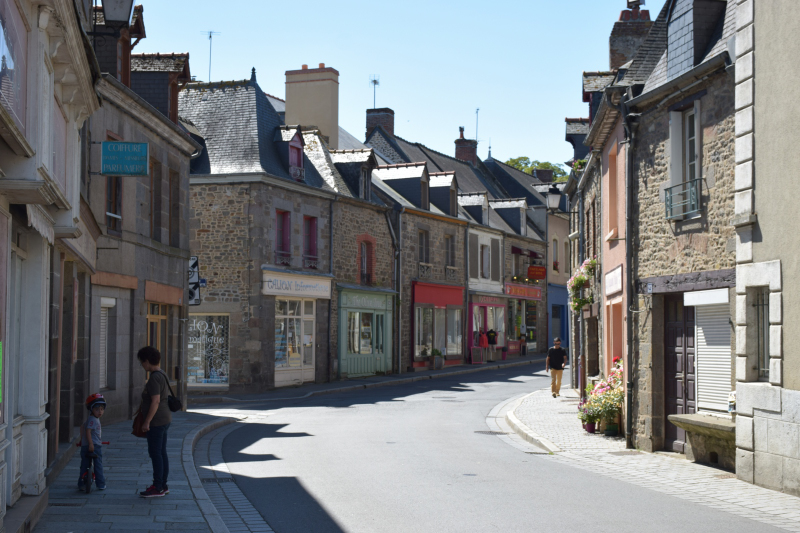 Combourg-20150821-6769