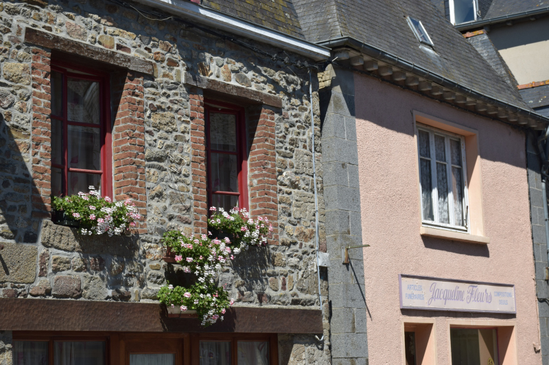 Combourg-20150821-6772