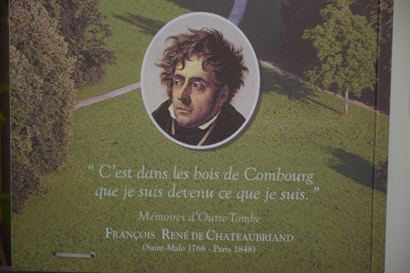 Combourg-20150821-6774