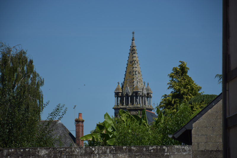 Combourg-20150821-6775