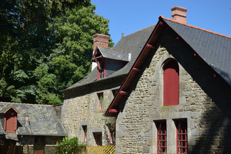 Combourg-20150821-6783