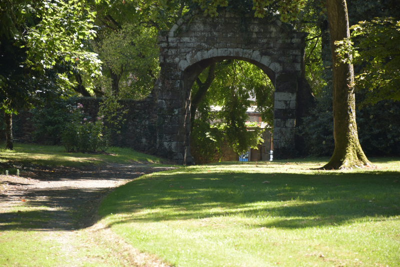 Combourg-20150821-6787