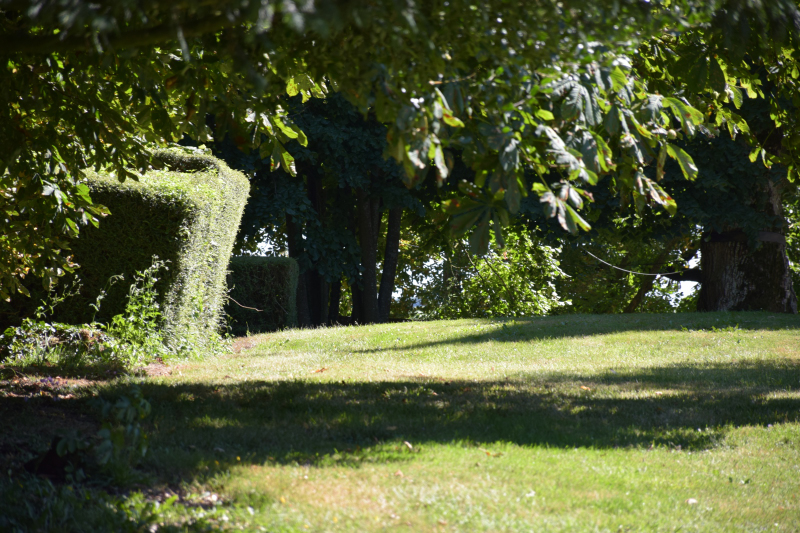Combourg-20150821-6795