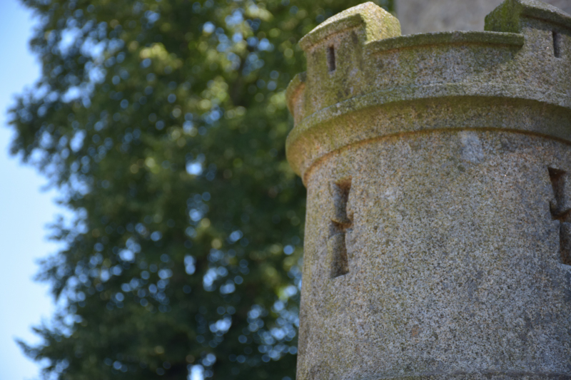 Combourg-20150821-6807