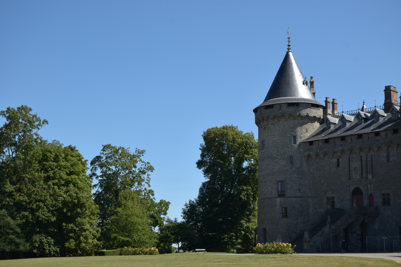 Combourg-20150821-6832
