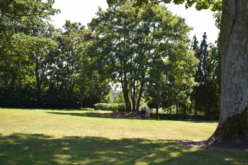 Combourg-20150821-6833