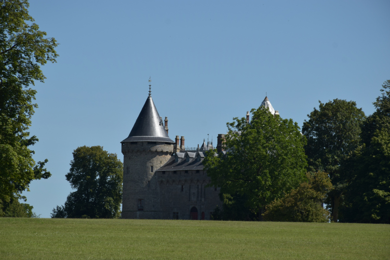 Combourg-20150821-6907