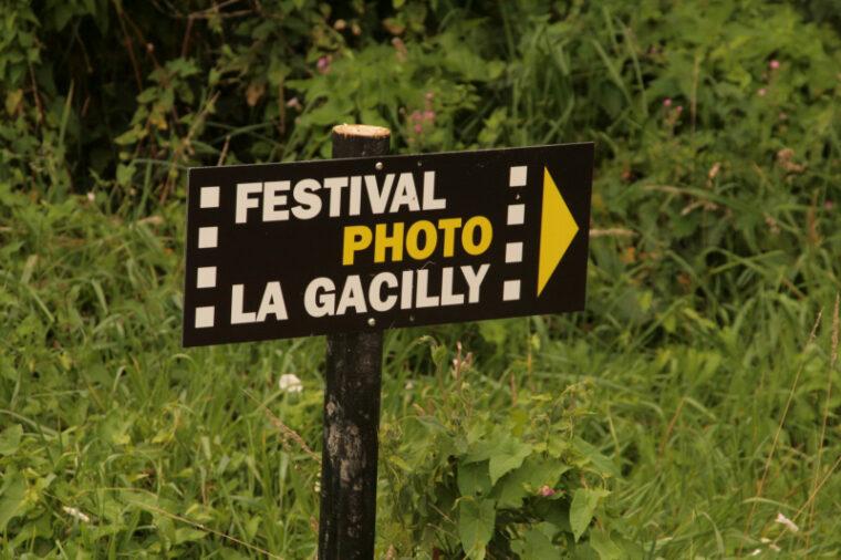 Gacily-20130816-2770