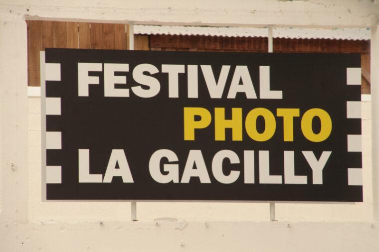 Gacily-20130816-2908