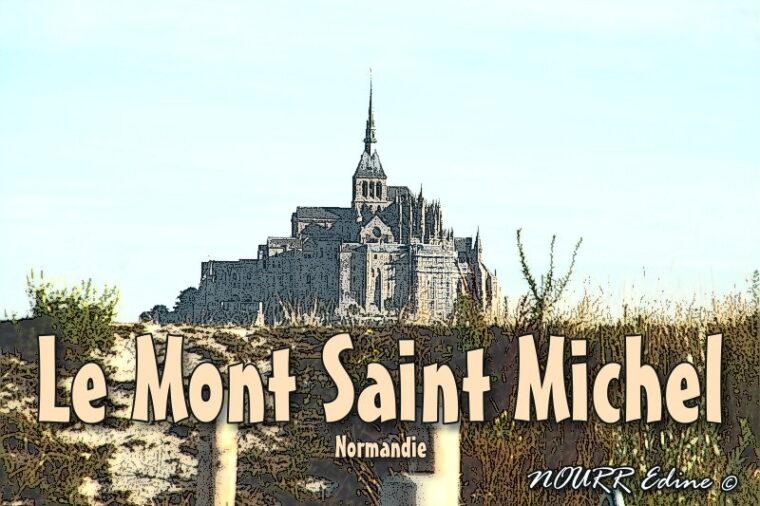 MontSMichel-20130815-3215B