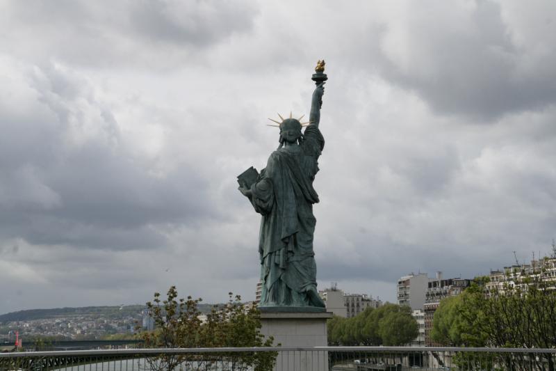 Paris-20120421-2399